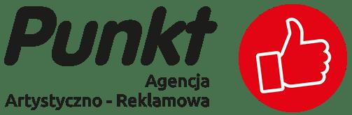 Agencja Artystyczno-Reklamowa Punkt
