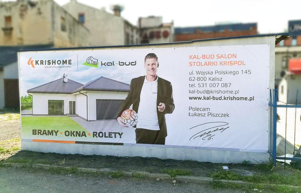 banery reklamowe